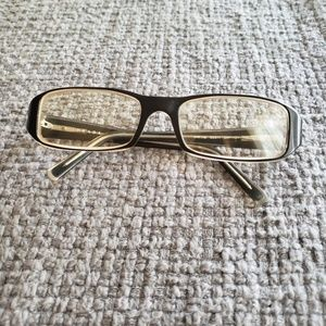 Authentic PRADA Eyewear